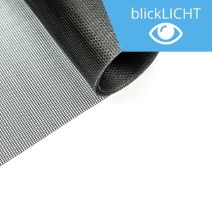 Clear Advantage / blickLICHT