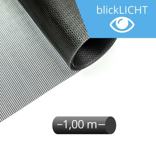 fliegengitter-blicklicht-100-cm