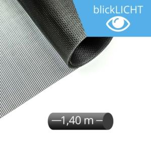fliegengitter-blicklicht-140-cm