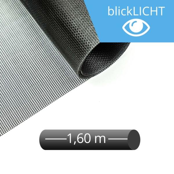 fliegengitter-blicklicht-160-cm