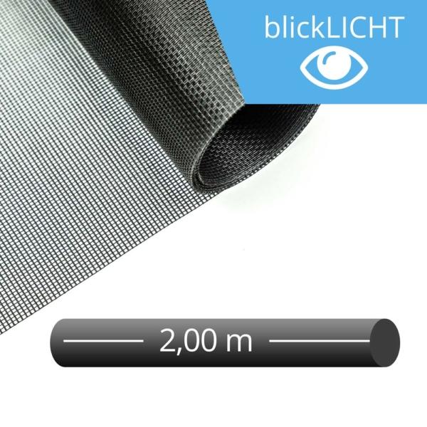 fliegengitter-blicklicht-200-cm