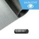 fliegengitter-blicklicht-80-cm