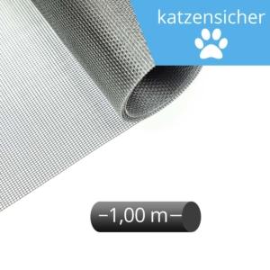 fliegengitter-katzensicher-100-cm-grau