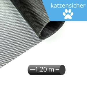 fliegengitter-katzensicher-120-cm