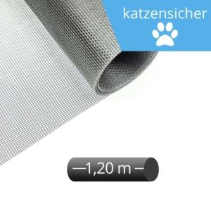 fliegengitter-katzensicher-120-cm-grau
