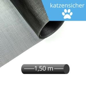 fliegengitter-katzensicher-150-cm