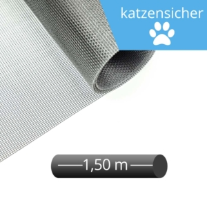 fliegengitter-katzensicher-150-cm-grau