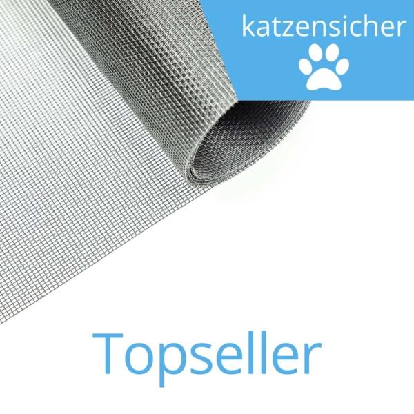 fliegengitter-katzensicher-topseller