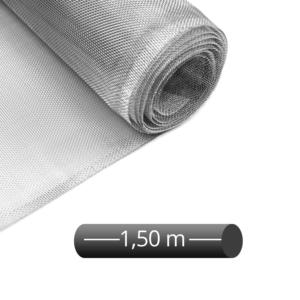Alu Fliegengitter 150 cm
